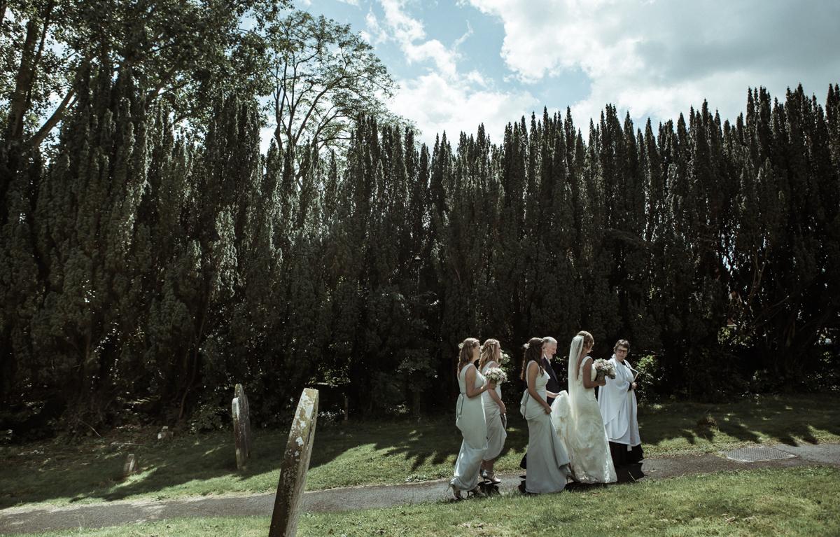 c&d_kent_wedding_photography_kristida_photography_ (147 of 760).jpg