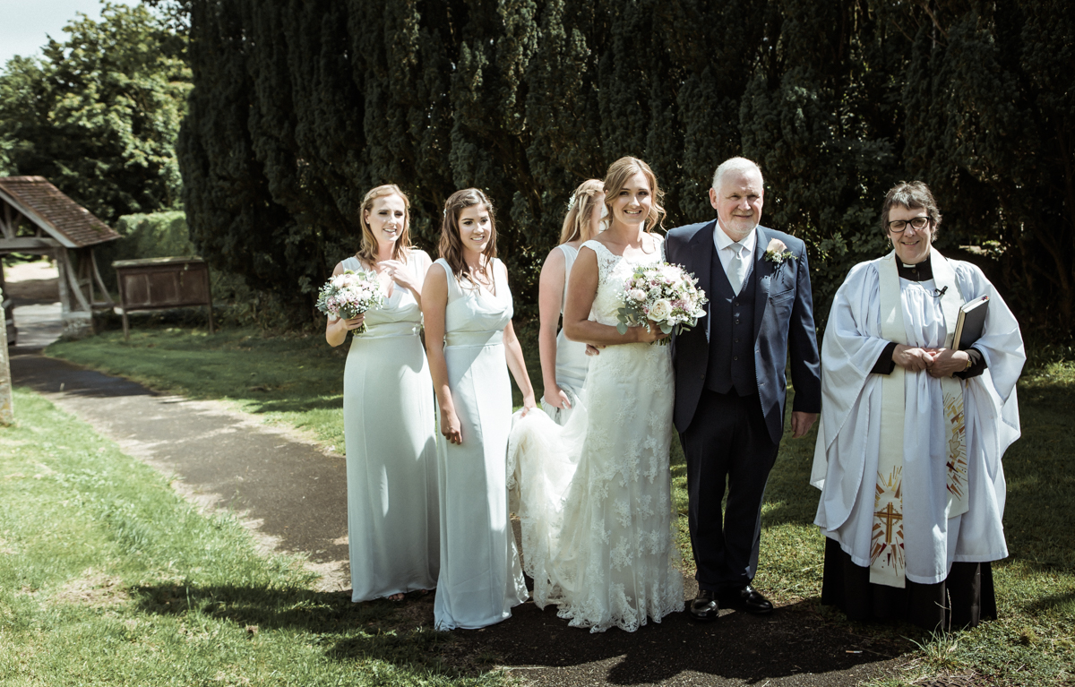 c&d_kent_wedding_photography_kristida_photography_ (148 of 760).jpg