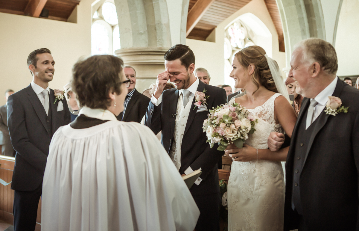c&d_kent_wedding_photography_kristida_photography_ (168 of 760).jpg