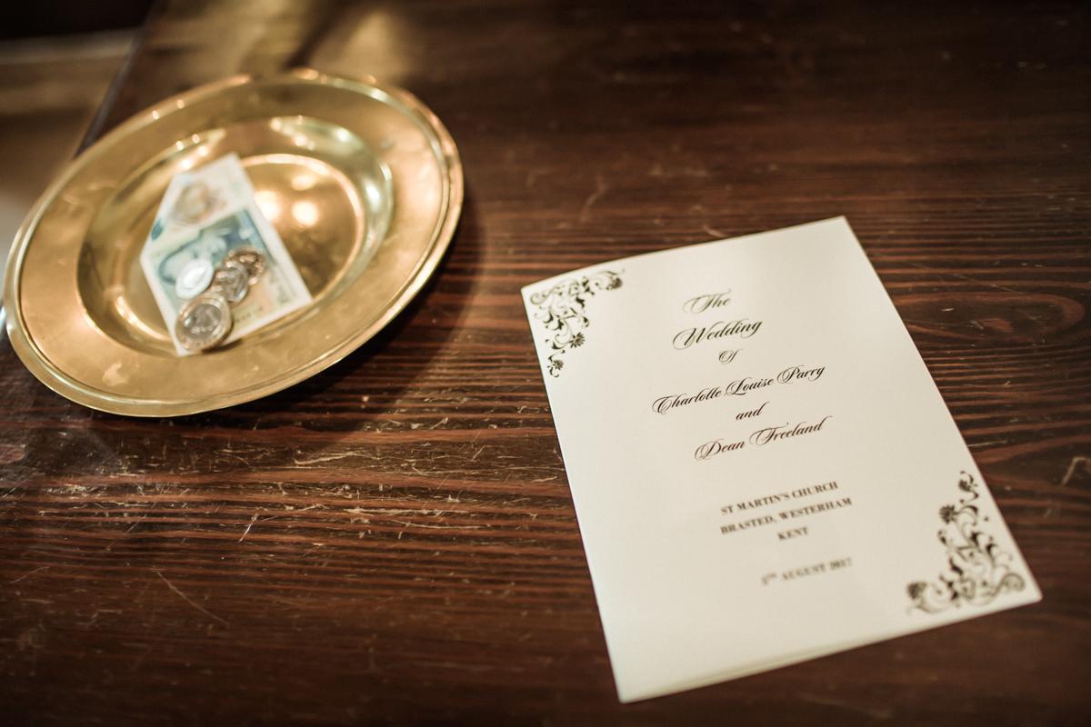 c&d_kent_wedding_photography_kristida_photography_ (183 of 760).jpg
