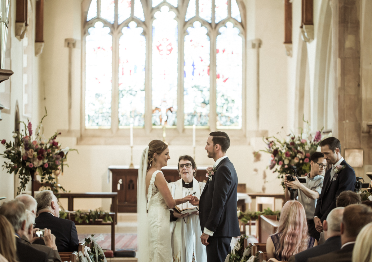 c&d_kent_wedding_photography_kristida_photography_ (199 of 760).jpg