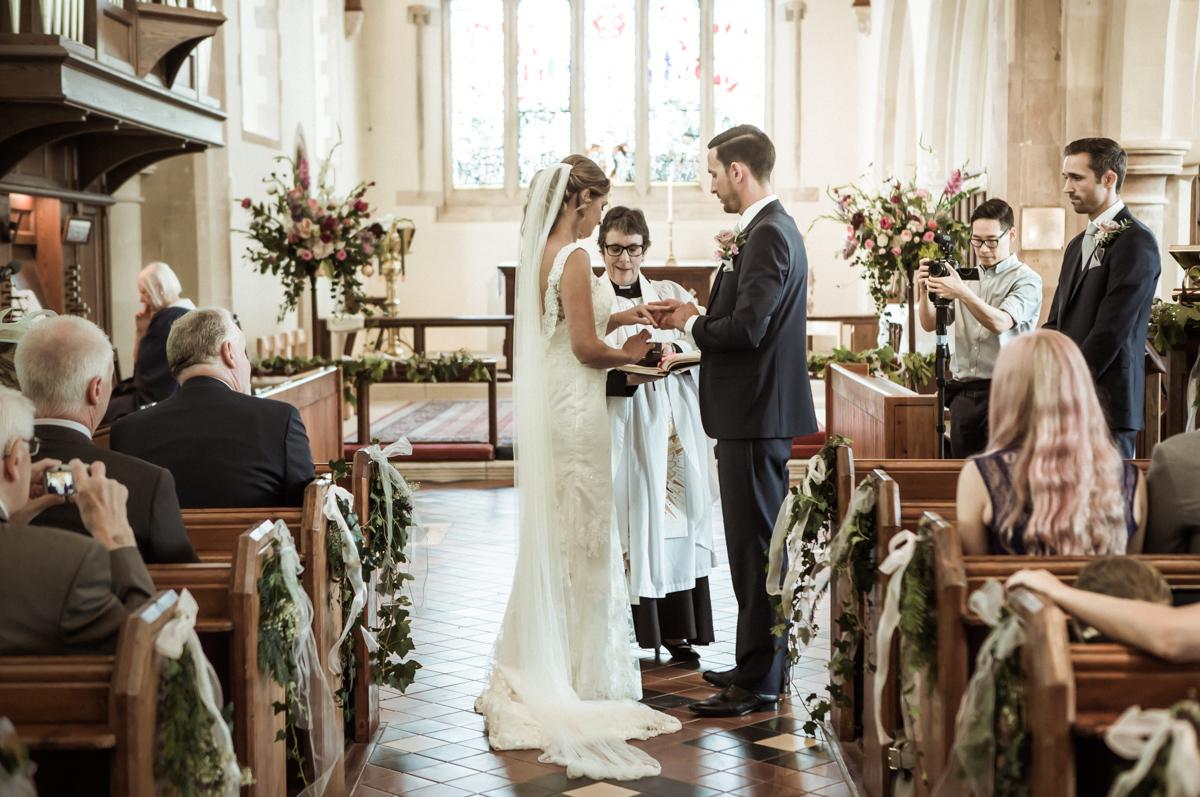 c&d_kent_wedding_photography_kristida_photography_ (205 of 760).jpg