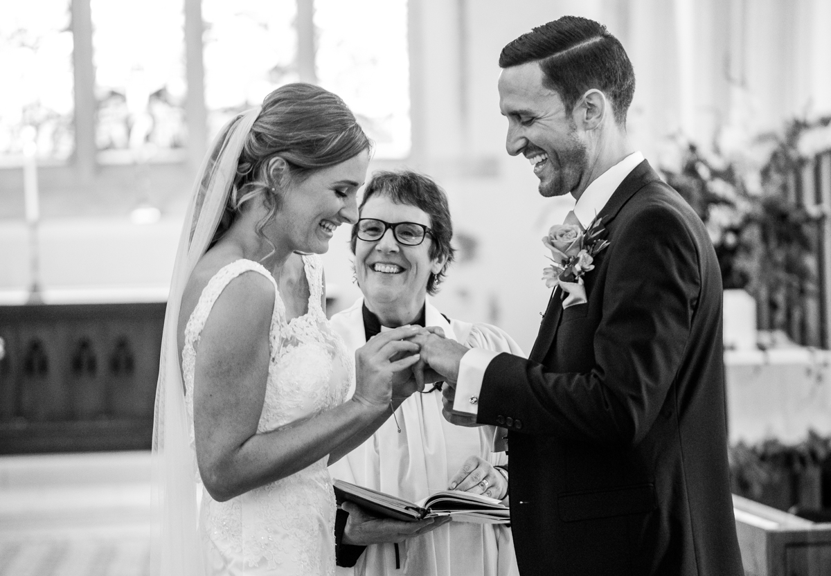 c&d_kent_wedding_photography_kristida_photography_ (210 of 760).jpg