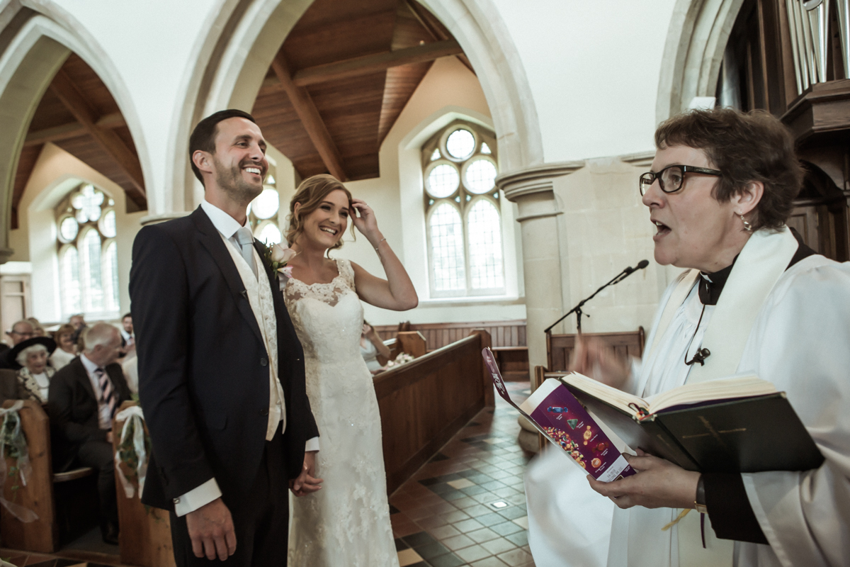 c&d_kent_wedding_photography_kristida_photography_ (227 of 760).jpg