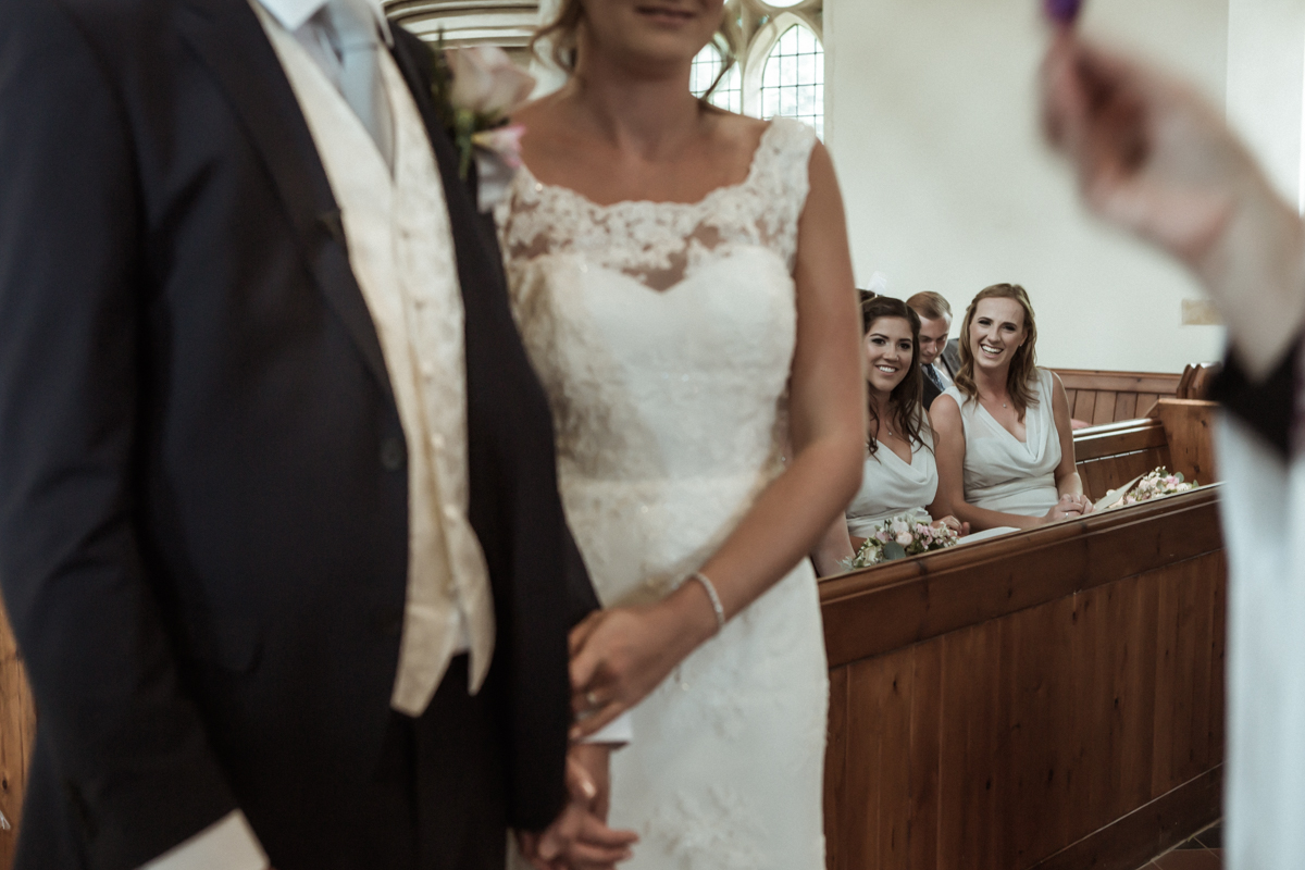 c&d_kent_wedding_photography_kristida_photography_ (228 of 760).jpg