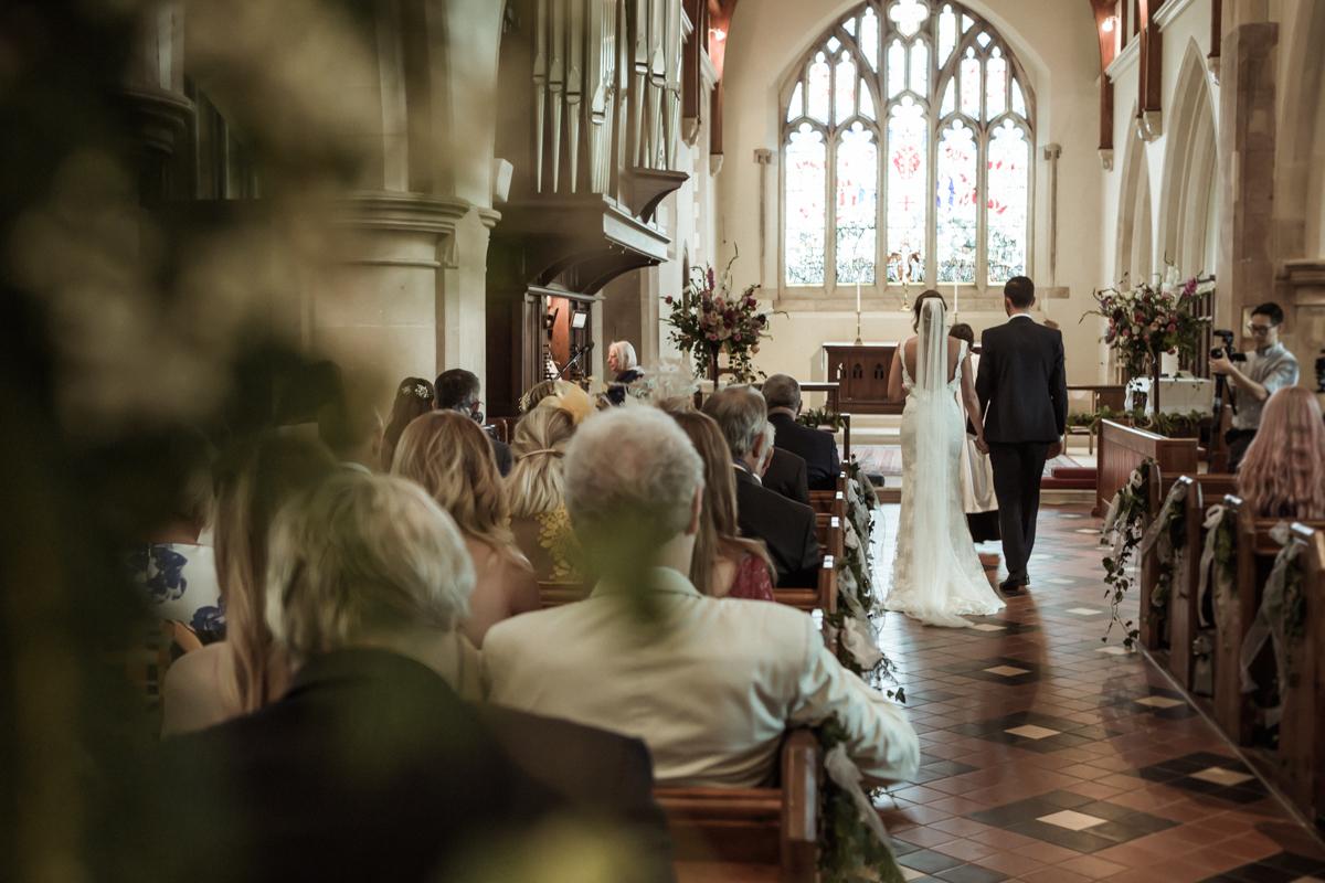 c&d_kent_wedding_photography_kristida_photography_ (233 of 760).jpg