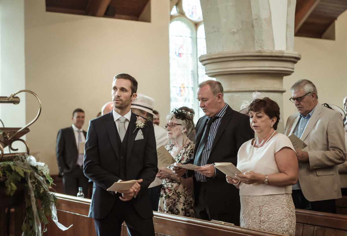 c&d_kent_wedding_photography_kristida_photography_ (239 of 760).jpg