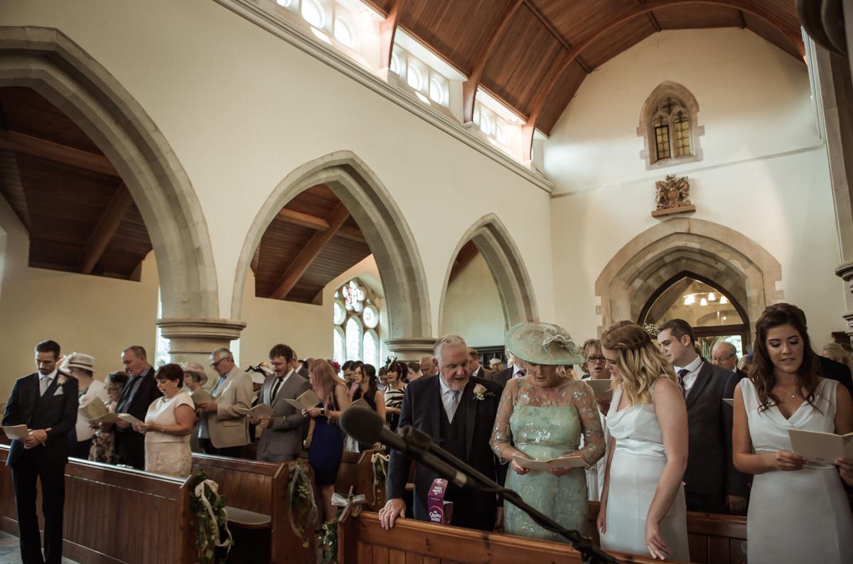 c&d_kent_wedding_photography_kristida_photography_ (242 of 760).jpg