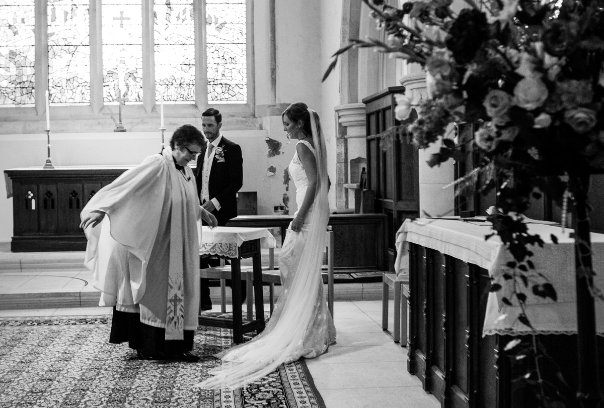 c&d_kent_wedding_photography_kristida_photography_ (246 of 760).jpg