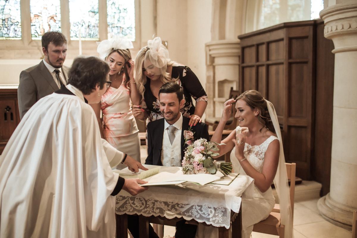 c&d_kent_wedding_photography_kristida_photography_ (254 of 760).jpg