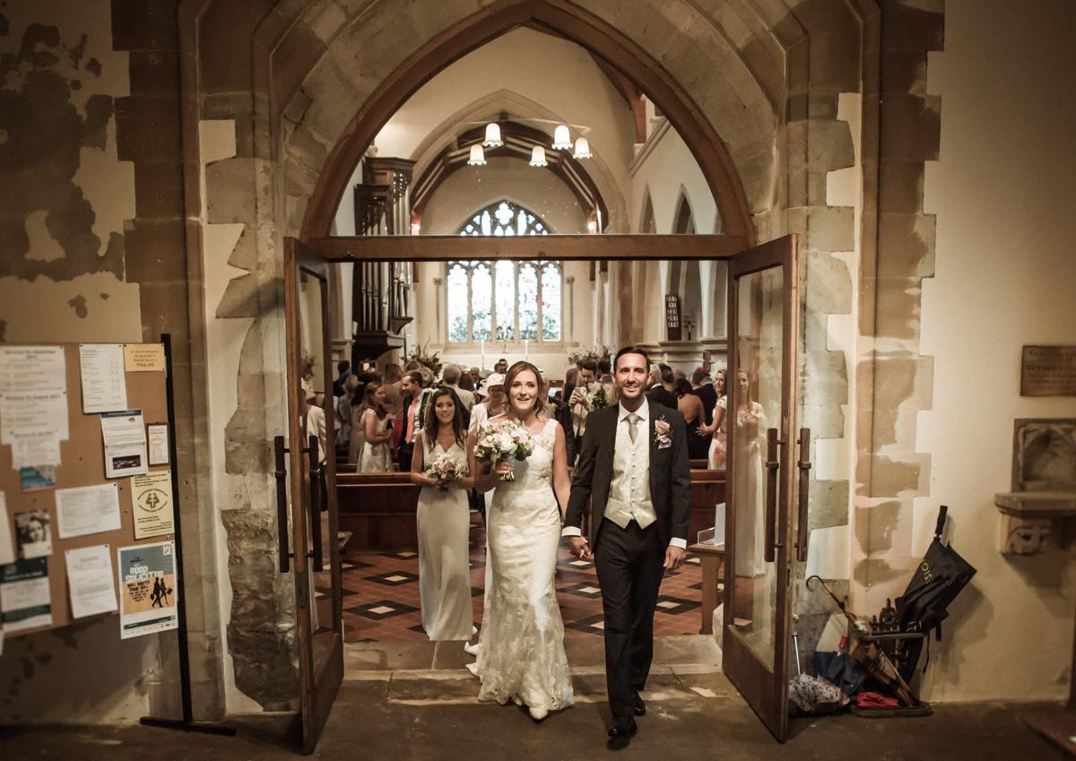 c&d_kent_wedding_photography_kristida_photography_ (266 of 760).jpg