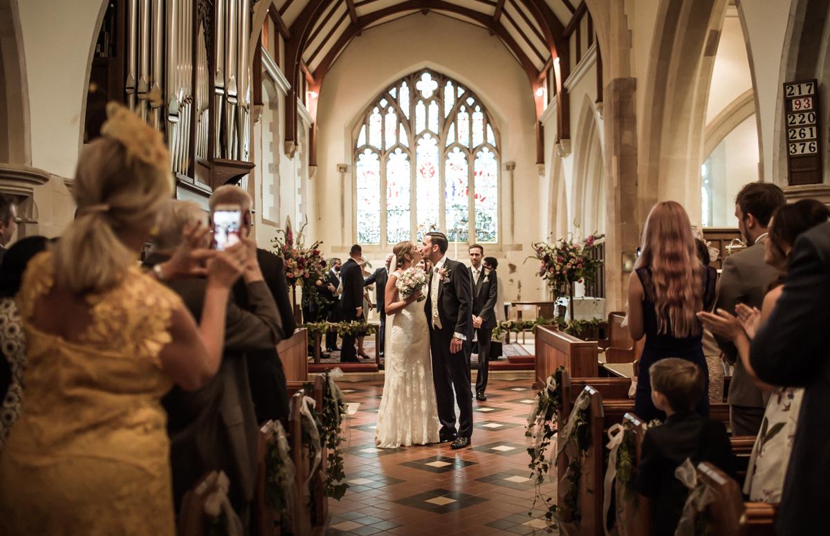c&d_kent_wedding_photography_kristida_photography_ (271 of 760).jpg