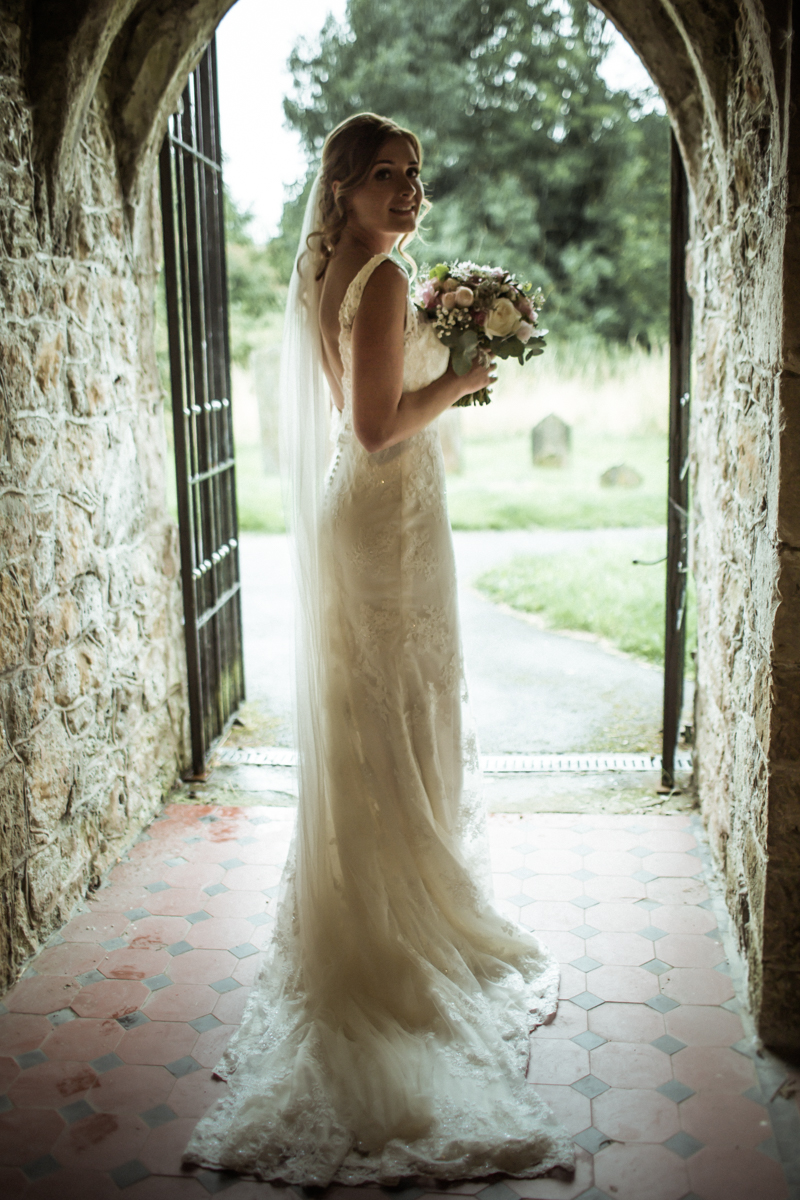 c&d_kent_wedding_photography_kristida_photography_ (275 of 760).jpg