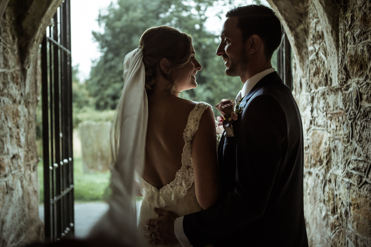 c&d_kent_wedding_photography_kristida_photography_ (277 of 760).jpg