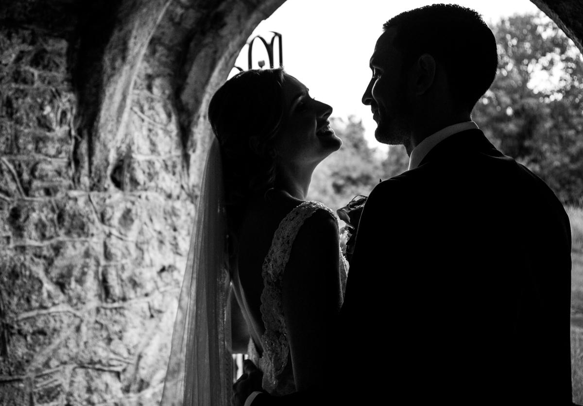 c&d_kent_wedding_photography_kristida_photography_ (287 of 760).jpg