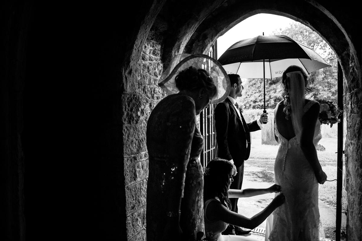 c&d_kent_wedding_photography_kristida_photography_ (290 of 760).jpg