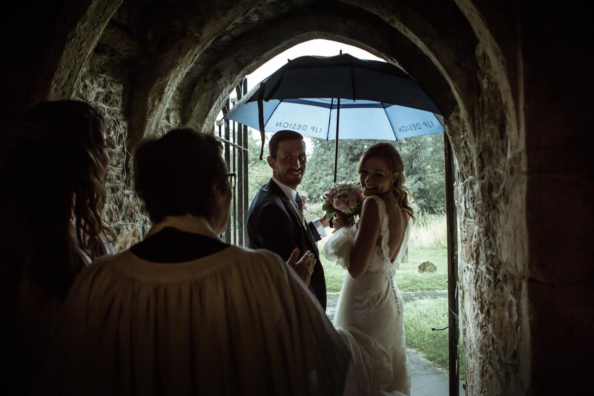 c&d_kent_wedding_photography_kristida_photography_ (293 of 760).jpg