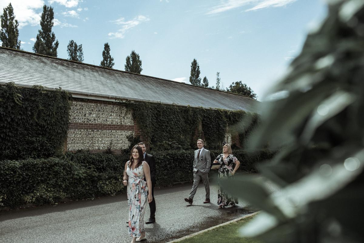c&d_kent_wedding_photography_kristida_photography_ (303 of 760).jpg