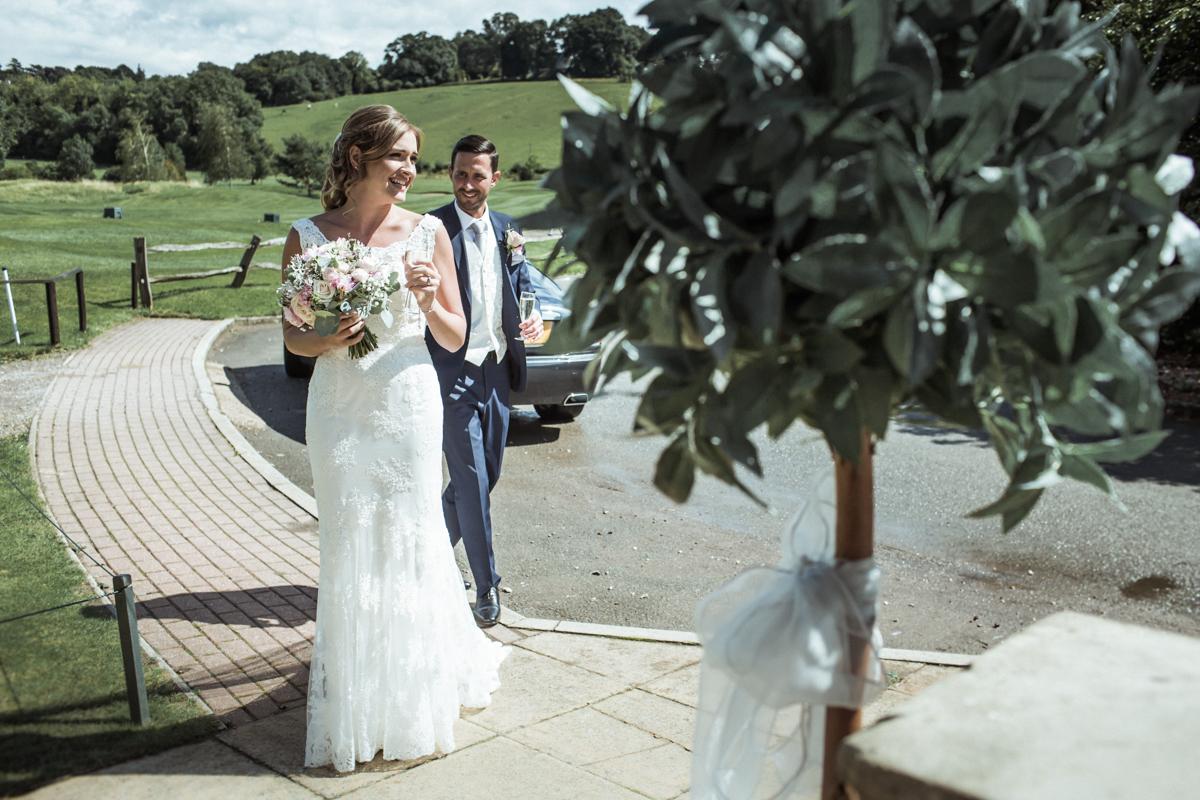 c&d_kent_wedding_photography_kristida_photography_ (311 of 760).jpg