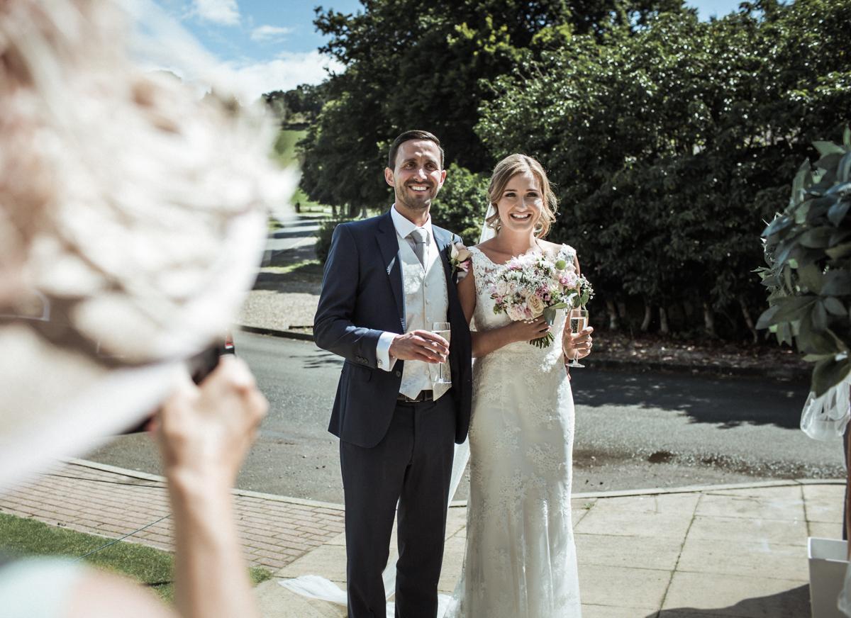c&d_kent_wedding_photography_kristida_photography_ (314 of 760).jpg