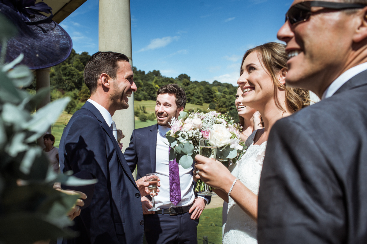 c&d_kent_wedding_photography_kristida_photography_ (318 of 760).jpg