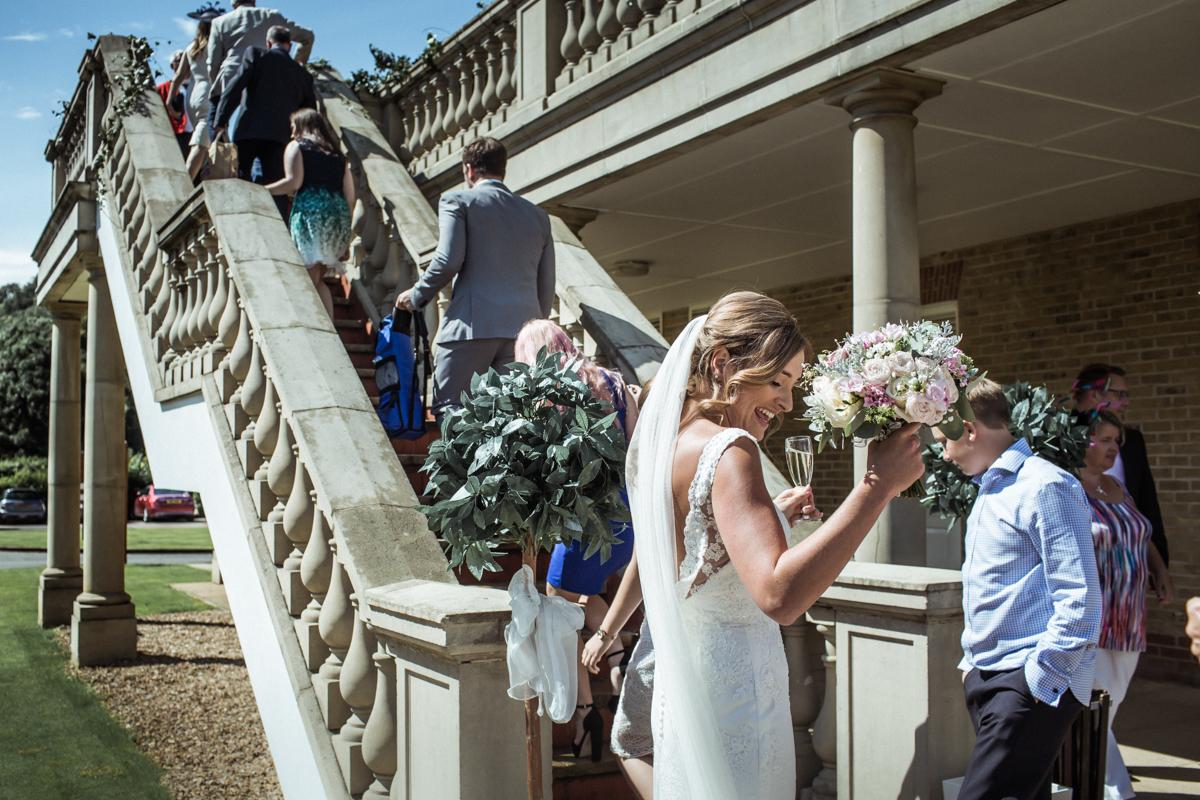 c&d_kent_wedding_photography_kristida_photography_ (319 of 760).jpg