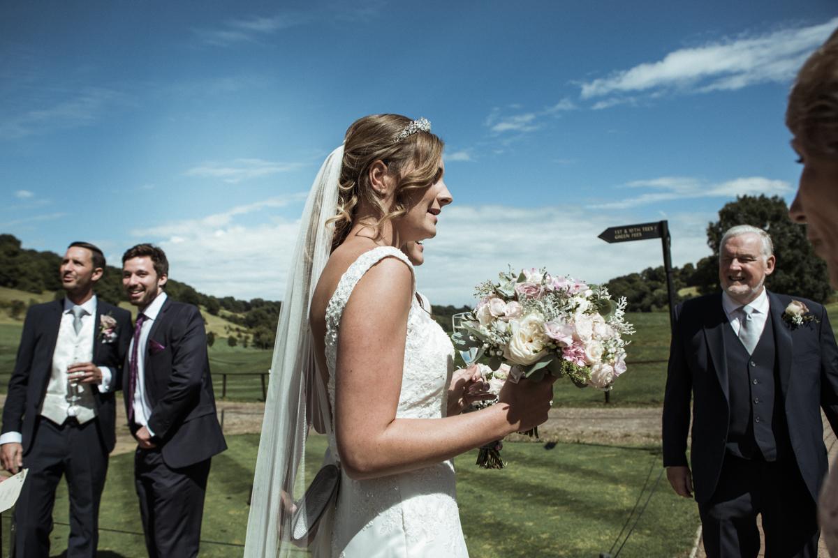 c&d_kent_wedding_photography_kristida_photography_ (327 of 760).jpg
