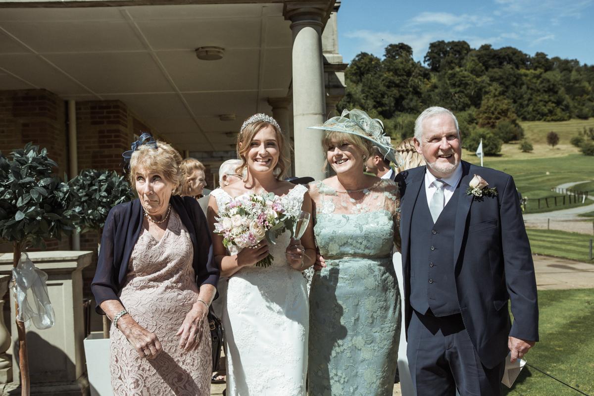 c&d_kent_wedding_photography_kristida_photography_ (328 of 760).jpg