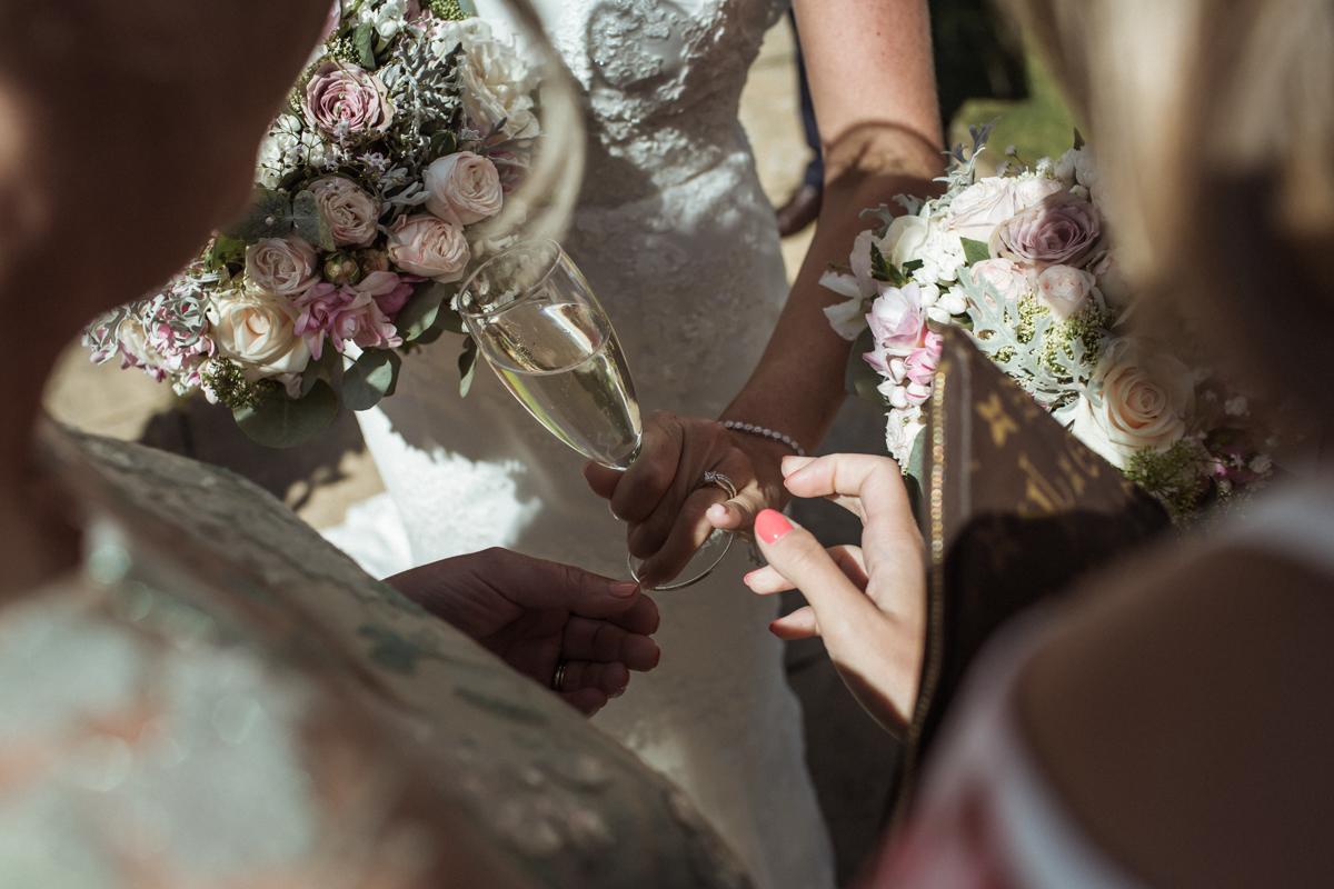 c&d_kent_wedding_photography_kristida_photography_ (330 of 760).jpg