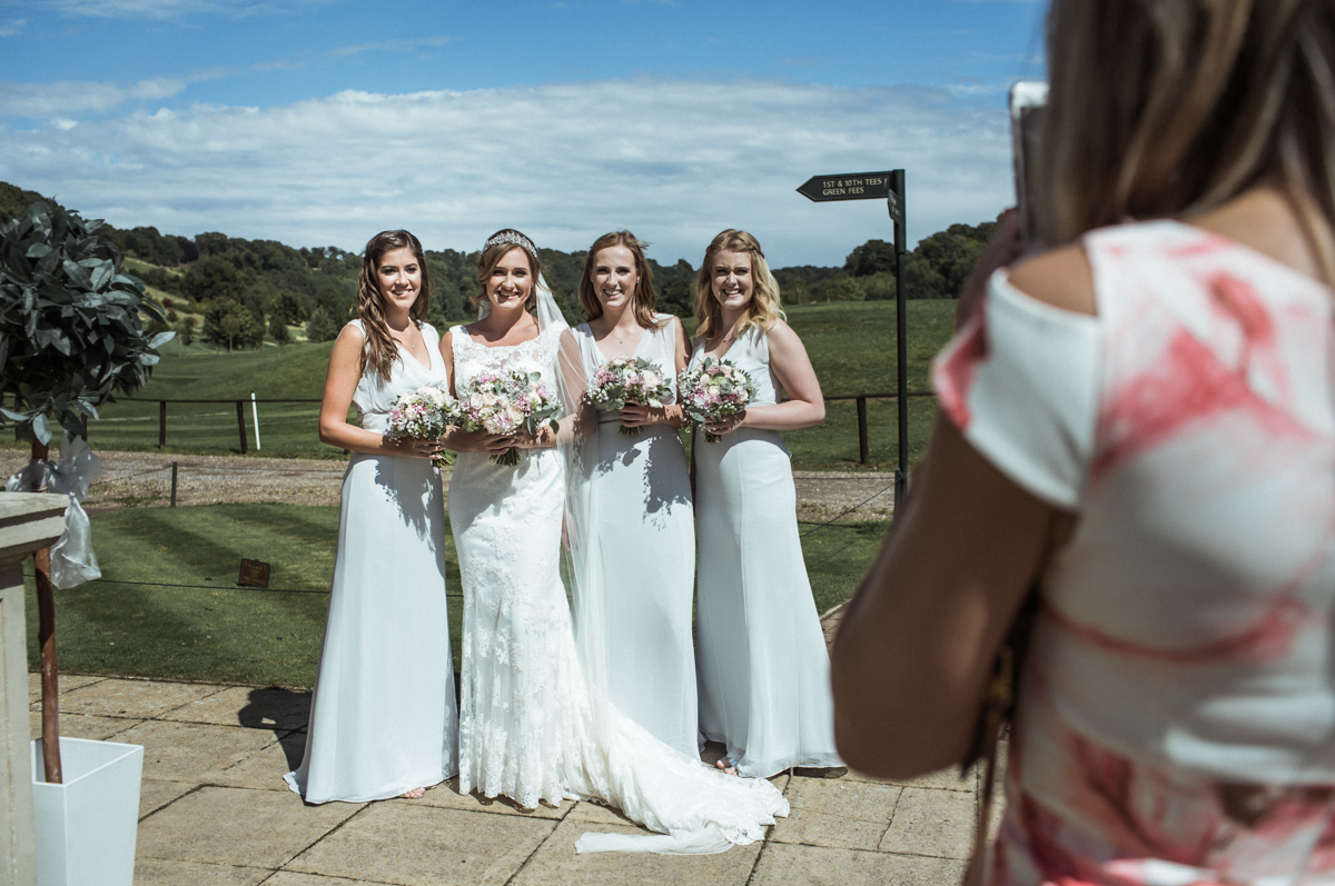 c&d_kent_wedding_photography_kristida_photography_ (334 of 760).jpg