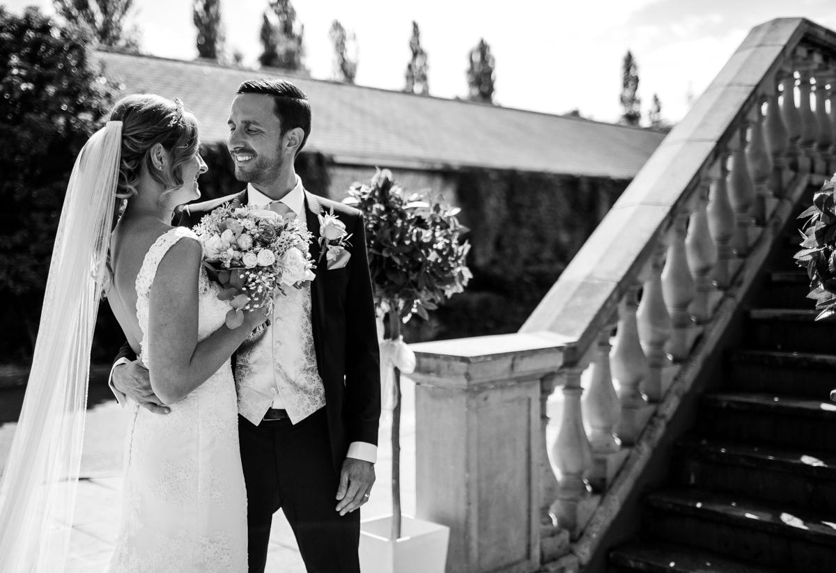 c&d_kent_wedding_photography_kristida_photography_ (356 of 760).jpg
