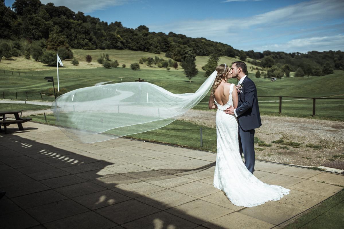 c&d_kent_wedding_photography_kristida_photography_ (357 of 760).jpg