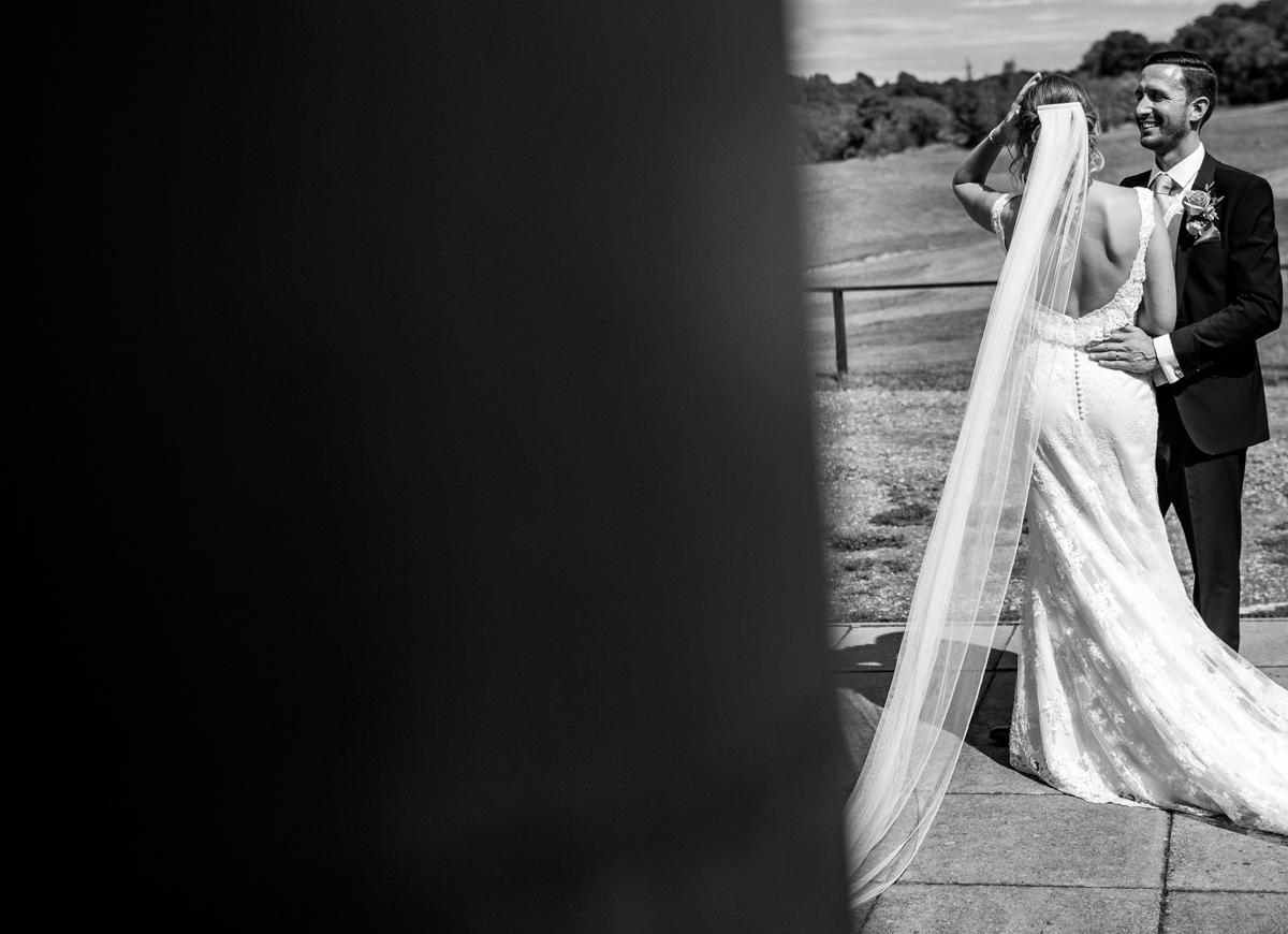 c&d_kent_wedding_photography_kristida_photography_ (358 of 760).jpg