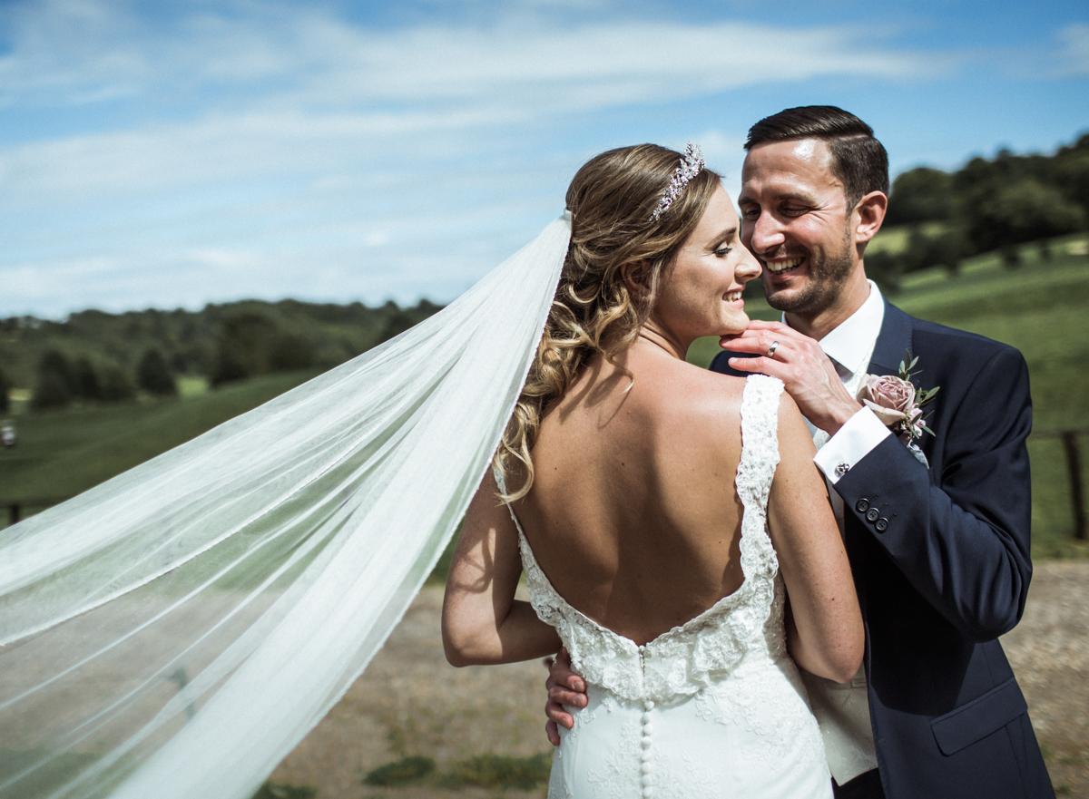 c&d_kent_wedding_photography_kristida_photography_ (361 of 760).jpg