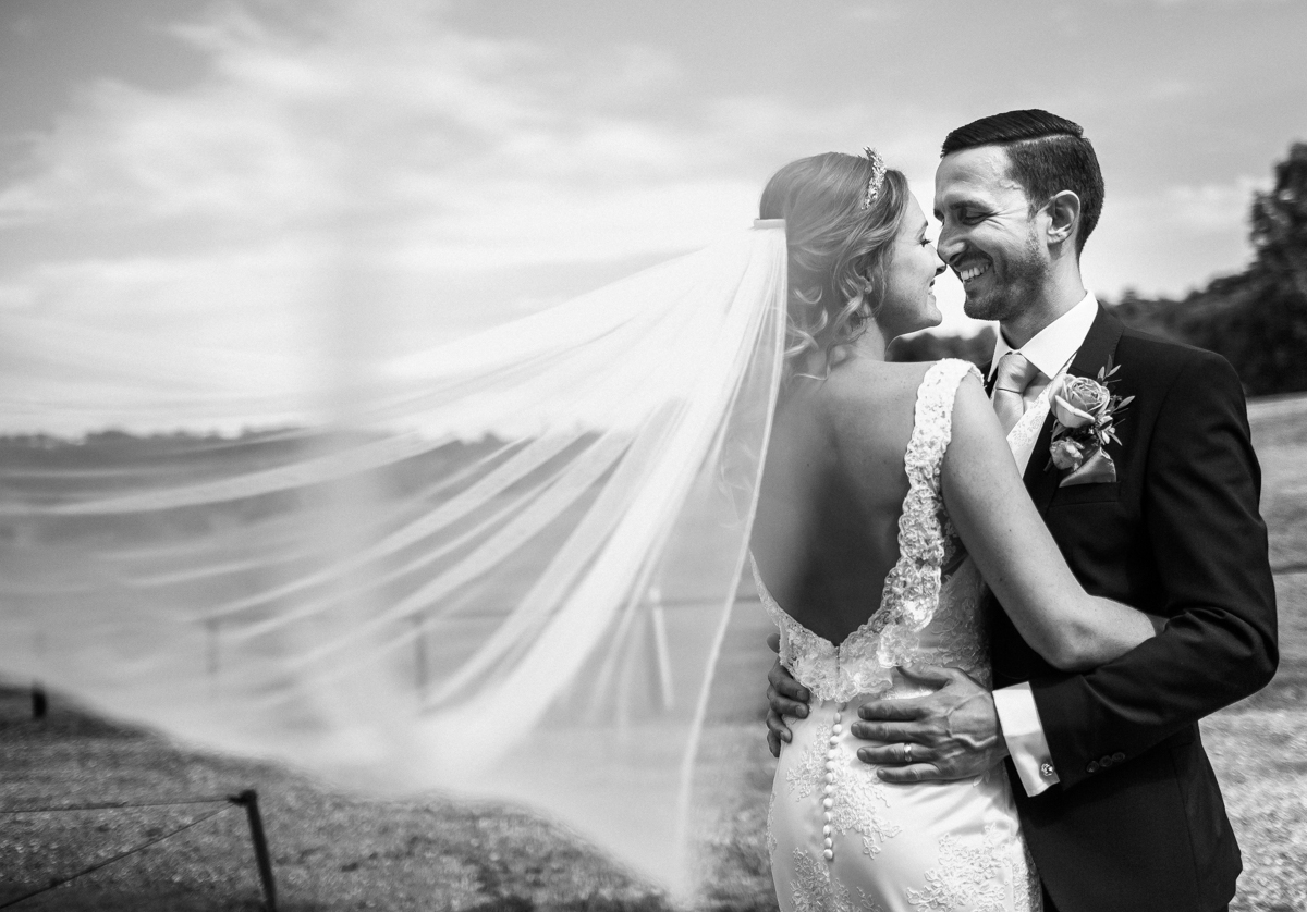 c&d_kent_wedding_photography_kristida_photography_ (365 of 760).jpg