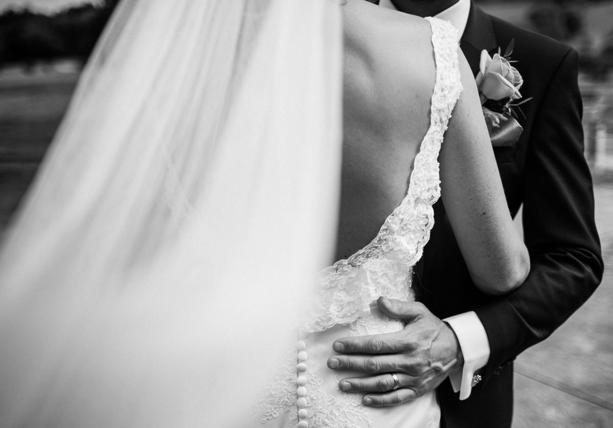 c&d_kent_wedding_photography_kristida_photography_ (369 of 760).jpg