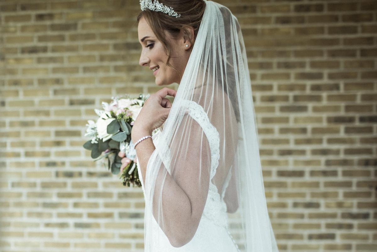 c&d_kent_wedding_photography_kristida_photography_ (394 of 760).jpg