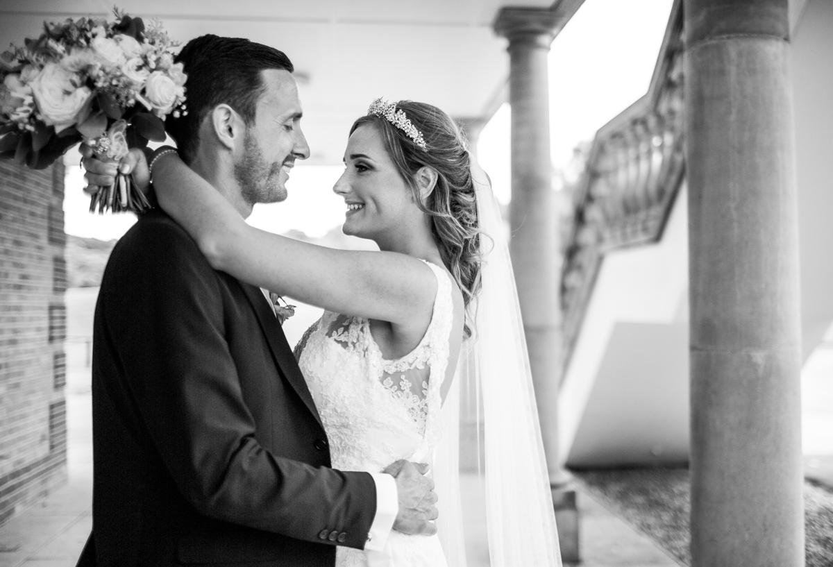 c&d_kent_wedding_photography_kristida_photography_ (397 of 760).jpg