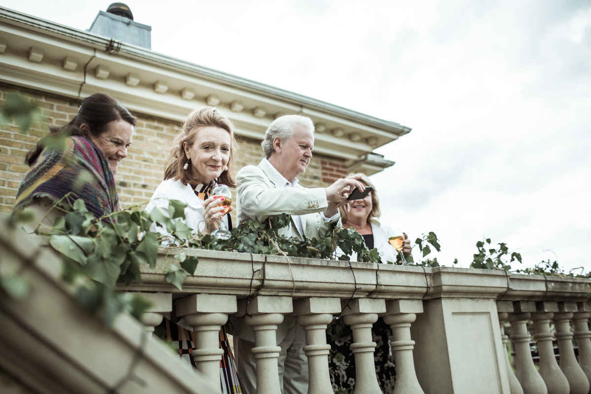 c&d_kent_wedding_photography_kristida_photography_ (408 of 760).jpg