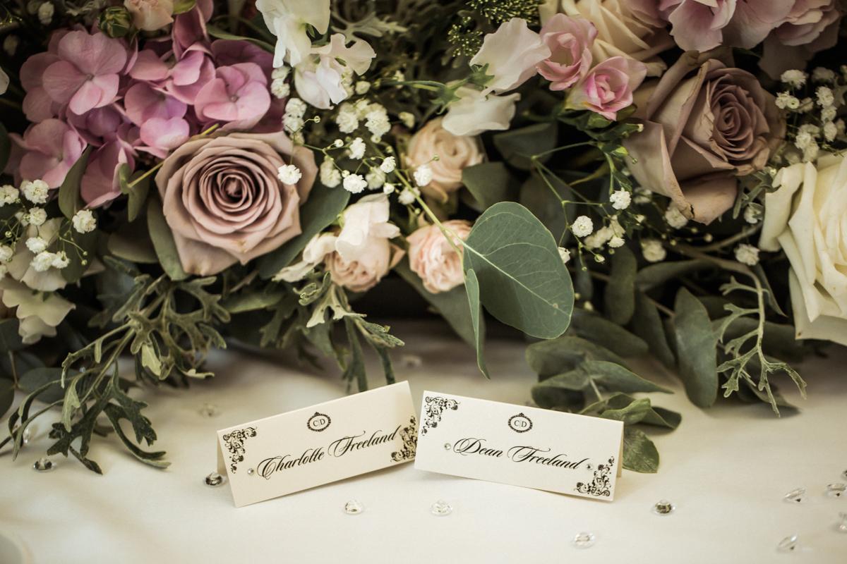 c&d_kent_wedding_photography_kristida_photography_ (419 of 760).jpg