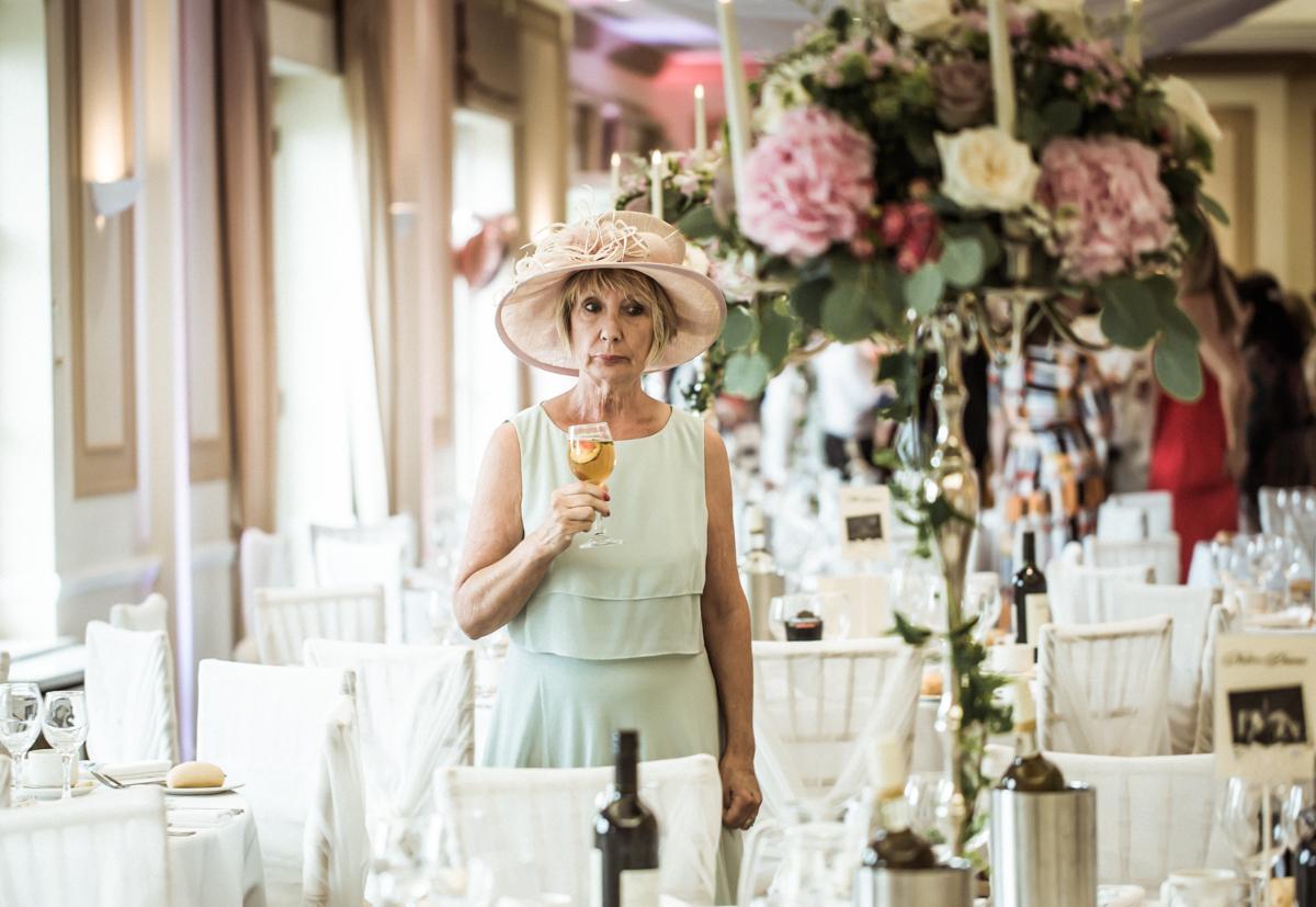 c&d_kent_wedding_photography_kristida_photography_ (420 of 760).jpg