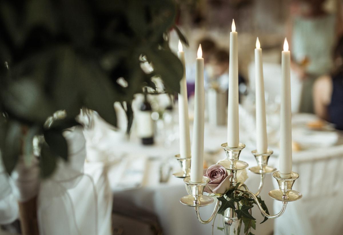 c&d_kent_wedding_photography_kristida_photography_ (422 of 760).jpg