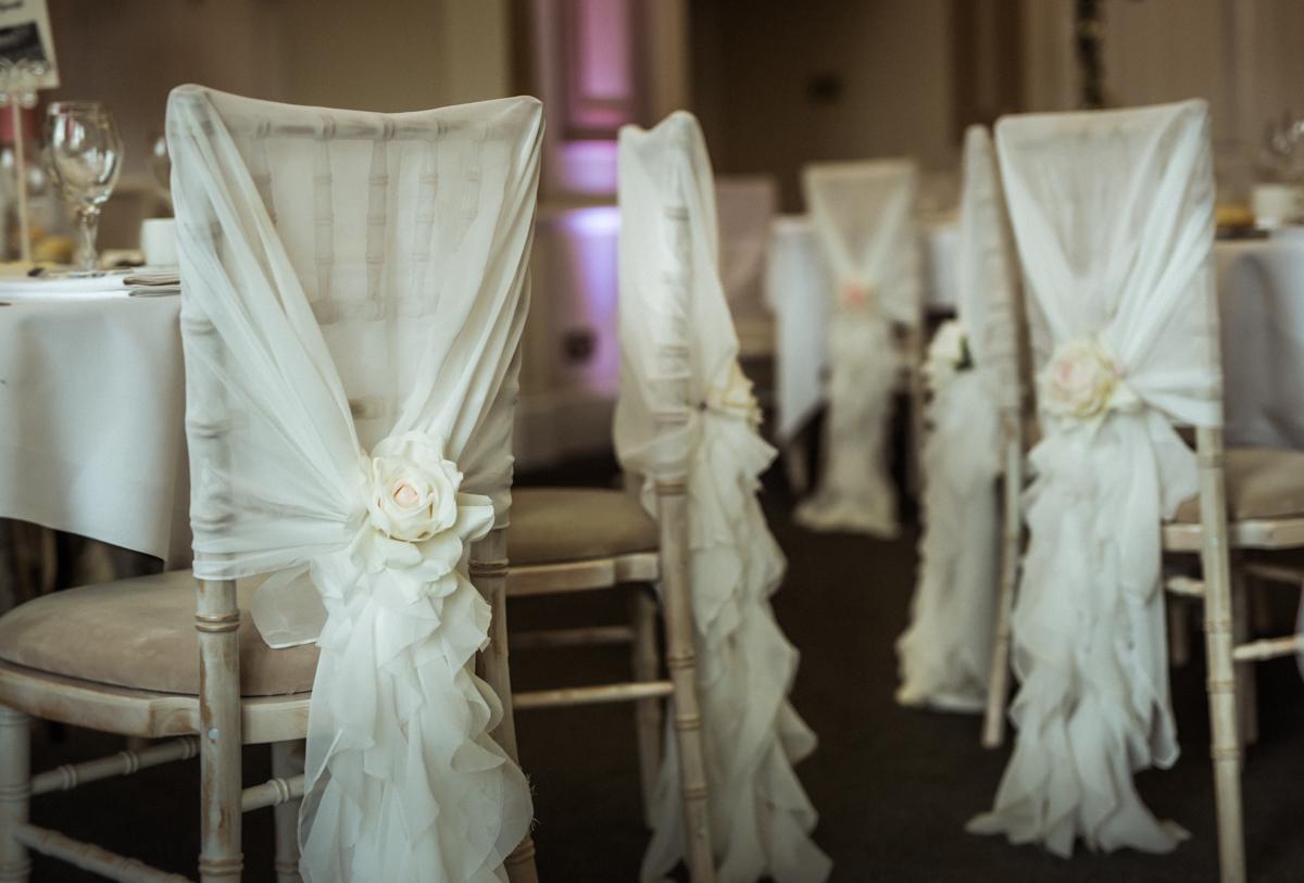 c&d_kent_wedding_photography_kristida_photography_ (429 of 760).jpg
