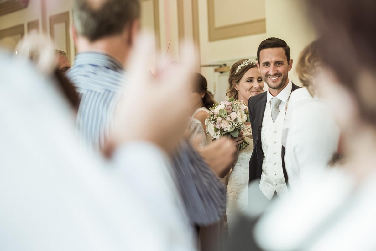 c&d_kent_wedding_photography_kristida_photography_ (459 of 760).jpg