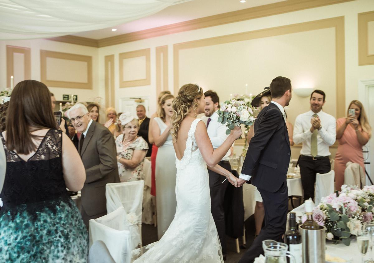 c&d_kent_wedding_photography_kristida_photography_ (462 of 760).jpg