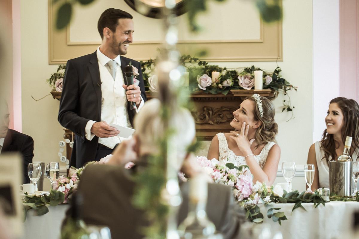 c&d_kent_wedding_photography_kristida_photography_ (474 of 760).jpg