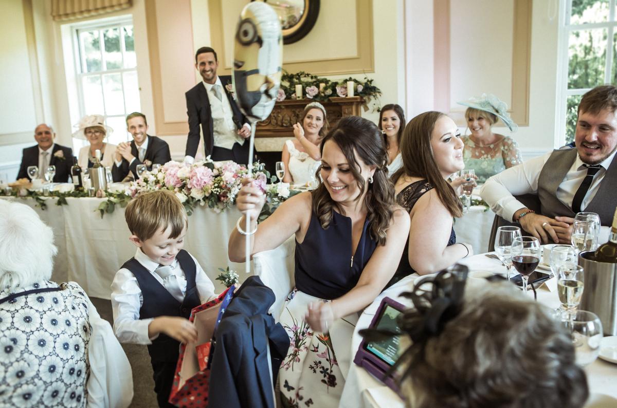 c&d_kent_wedding_photography_kristida_photography_ (495 of 760).jpg
