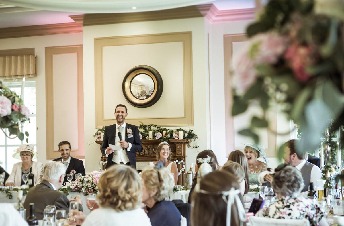 c&d_kent_wedding_photography_kristida_photography_ (499 of 760).jpg