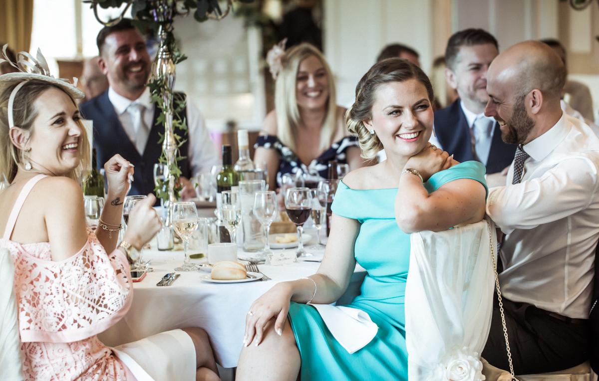 c&d_kent_wedding_photography_kristida_photography_ (504 of 760).jpg