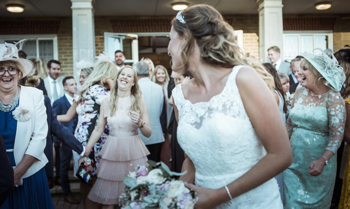 c&d_kent_wedding_photography_kristida_photography_ (576 of 760).jpg
